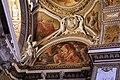 Giovanni lanfranco, affreschi della cappella sacchetti, 1621-24, 04 evangelisti.jpg