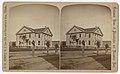 Girard Avenue Meeting House (9045297750).jpg