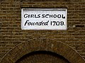 Girls School (8744590255).jpg