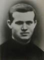 Giuseppe Maria Ormo Seró, C.M.F.png