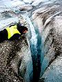 Glacial Crevasse.jpg