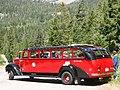 Glacier NP Transport 2005 - panoramio.jpg