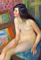 Glackens Temple Gold Medal Nude 1924.jpg