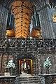 Glasgow, Saint Mungo s Cathedral (26840801889).jpg