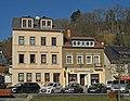 Glashütte-Schillerstr-08-09.jpg