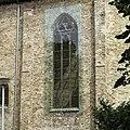 Glaspaneel voor de oorspronkelijke vensters - Bolsward - 20397542 - RCE.jpg