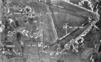 Glatton-16-oct-1945.png