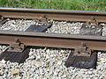 Gleis der Attergaubahn.JPG