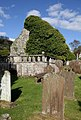 Glencairn Old Church ruins, Dumfriesshire.jpg