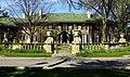 Glendon Campus (6582731213).jpg