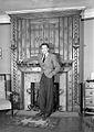 Glenn Ford Québec 1942 B.jpg