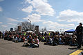 Global Warming Day of Action (Step it Up 4-14-2007) (460129441).jpg