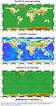 Global relief Earth2014 - wiki.jpg