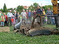 Glockenguss Ewattingen 1030704.jpg