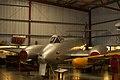 Gloster Meteor Mk IV (7529849598).jpg