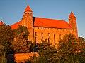 Gniew, zamek pokrzyżacki - panoramio (1).jpg