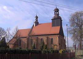 Gniewkowo St Nicholas church.jpg