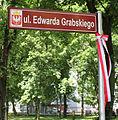 Gniezno ulica Edwarda Grabskiego.jpg