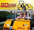 GoCar Logo&Pic.jpg