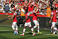 Goal celebrations 2 (8012681517).jpg
