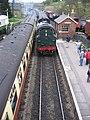 Goathland Station - geograph.org.uk - 163213.jpg
