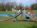 Goddington Park - geograph.org.uk - 151131.jpg