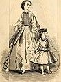 Godey's lady's book (1840) (14582915109).jpg