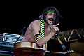 Gogol Bordello - Rock in Rio Madrid 2012 - 35.jpg