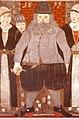Gol-farmer-1699 (cropped).jpg