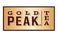 GoldPeak logo.jpg