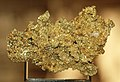 Gold (Central City Mining District, Gilpin County, Colorado, USA) (16844621068).jpg