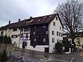 Goldbach Strasse.JPG