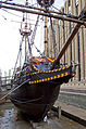 Golden Hind 3 (5137152799).jpg
