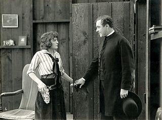 William Conklin American actor