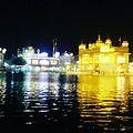 Golden Temple Indi4.jpg