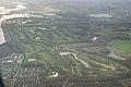 Golfclub Spaarnwoude.jpg