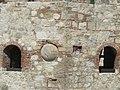 Golubac Fortress museum 18.jpg