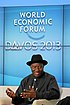 Goodluck Jonathan World Economic Forum 2013 (2).jpg