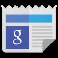 Google Noticias 2015 logotipo.png