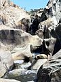 Googong cascades - panoramio.jpg