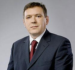 Goran Bogdanovic 2.jpg