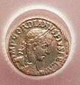 Gordianus III (Roman coin, bigger).jpg