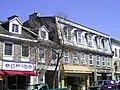 Gore Street, Perth (2212375536).jpg