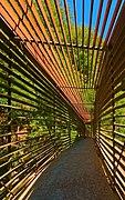 Gorges Areuse wooden bridge 20200529.jpg