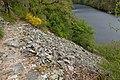 Gorges de la Sioule Saint-Gervais d'Auvergne n08.jpg