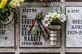 Goriupp Aliz síremléke.jpg