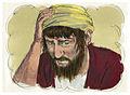 Gospel of Luke Chapter 15-5 (Bible Illustrations by Sweet Media).jpg