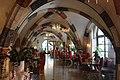 Gotische Streben - panoramio (2).jpg