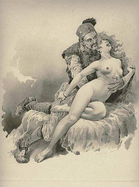 File:Gottfried Sieben - Balkangreuel - 02.jpg