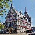 Gouda Stadhuis 11.jpg